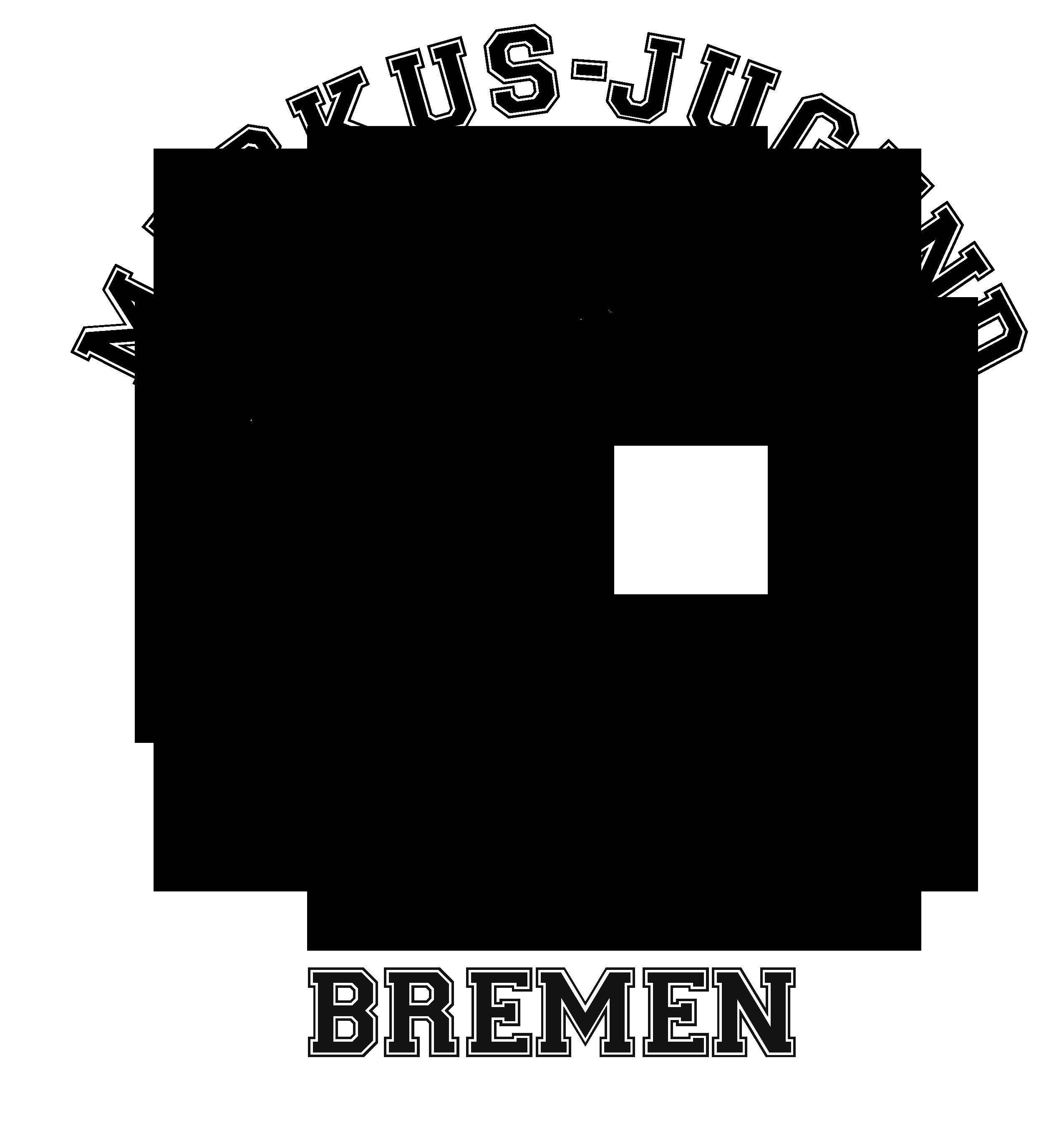 Markus-Jugend Bremen